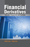 Lazar, Daniel - Financial Derivatives - 9788177082975 - V9788177082975