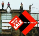 - Mills for Sale: The Way Ahead - 9788185026770 - V9788185026770