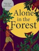 - Alone in the Forest - 9788192317151 - KRS0030443