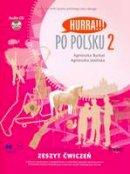 Burkat, A - Hurra!!! Po Polsku (English and Polish Edition) - 9788360229279 - V9788360229279