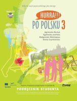 Burkat, A.; et al. - Hurra!!! Po Polsku - 9788360229286 - V9788360229286