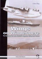King, Allan - Wings on Windermere - 9788389450821 - V9788389450821