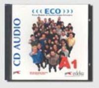 Jaime Corpas, Agustin Garmendia, Carmen Soriano - Aula Internacional 2. Nueva Edicion: Libro del Alumno + Ejercicios + CD 2 (A2) (Spanish Edition) - 9788415640103 - V9788415640103