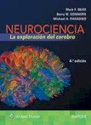 Bear, Mark F.; Paradiso, Michael A.; Connors, Barry W. - Neurociencia. La Exploracion del Cerebro - 9788416353613 - V9788416353613