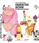 - Character Design by 100 Illustrators - 9788416504114 - V9788416504114