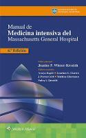 Wiener-Kronish MD, Jeanine P. - Manual de Medicina Intensiva del Massachusetts General Hospital (Spanish Edition) - 9788416654499 - V9788416654499