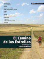 VV.AA. - El Camino De LAS Estrellas - 9788484437031 - V9788484437031