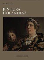 Kubissa, Teresa Posada - Dutch Paintings at the Prado Museum - 9788492441822 - V9788492441822