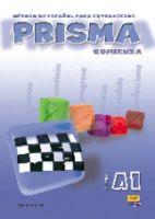 Equipo Prisma - Babylon Idiomas: Espanol Para Ti: Nivel Basico A1:  Metodo De Espanol Para Extranjeros  (Spanish Edition) - 9788495986030 - V9788495986030
