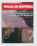Pateja Maria Jose - Temas De Empresa: Libro Del Alumno  (Spanish Edition) - 9788495986696 - V9788495986696
