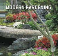 Varios - Modern Gardening - 9788499367996 - KIN0021812