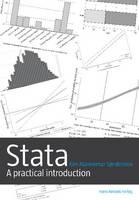 Sonderskov, Kim Mannemar - Stata: A Practical Introduction - 9788741259451 - V9788741259451