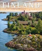 Figari, Franco - Finland - 9788854408265 - V9788854408265
