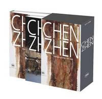 - Chen Zhen: Catalogue raisonné - 9788857206486 - V9788857206486