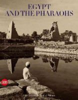 Donadoni, Sergio, Hawass, Zahi, Mantegari, Glauco, Marucchi, Laura - Egypt and the Pharaohs - 9788857208343 - V9788857208343