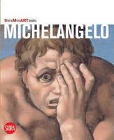 Claudio Gamba - Michelangelo - 9788861307391 - 9788861307391