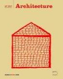 Marini-Jeanneret, Pascale; Danchin, Laurent - Architecture - 9788874397105 - V9788874397105