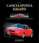 Grasso, Maurizio - Lancia Hyena Zagato - 9788879116244 - V9788879116244