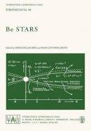 - Be Stars - 9789027713674 - V9789027713674