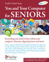 Studio Visual Steps - You and Your Windows 10 Computer: Everything you need to know about your computer, Internet, digital photos and more (Computer Books for Seniors series) - 9789059054325 - V9789059054325