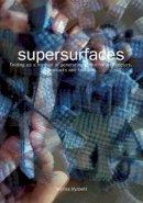 Vyzoviti, Sofia - Supersurfaces - 9789063691219 - V9789063691219