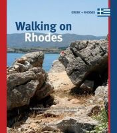 Bodengraven, Paul Van - Walking on Rhodes. Paul Van Bodengraven & Marco Barten - 9789078194101 - V9789078194101