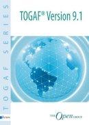 The Open Group - TOGAF Version 9.1 - 9789087536794 - V9789087536794