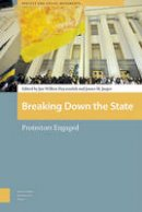 - Breaking Down the State - 9789089647597 - V9789089647597