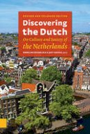 - Discovering the Dutch: On Culture and Society of the Netherlands - 9789089647924 - V9789089647924