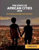 - State of African Cities - 9789211325980 - V9789211325980