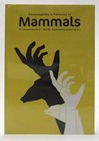Bhawisha and Joshi. - Homoeopathy and Patterns in Mammals. - 979352543874 - 9789352543874