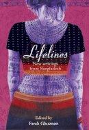 . Ed(s): Ghuznavi, Farah - Lifelines - 9789381017845 - V9789381017845