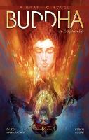 Moore, Kieron - Buddha: An Enlightened Life (Campfire Graphic Novels) - 9789381182291 - V9789381182291