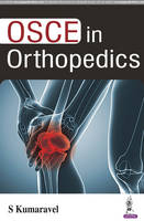 Kumaravel, S. - Osce in Orthopedics - 9789386322135 - V9789386322135
