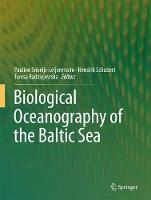 - Biological Oceanography of the Baltic Sea - 9789400706675 - V9789400706675