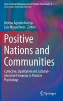 - Positive Nations and Communities - 9789400768680 - V9789400768680