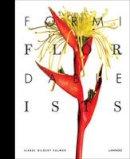 Palmer, Isabel Gilbert - Formidable Florists - 9789401425414 - V9789401425414