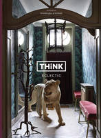 Swimberghe, Piet, Verlinde, Jan - Think Eclectic (English and French Edition) - 9789401427951 - V9789401427951