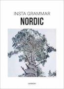 - Insta Grammar: Nordic - 9789401436946 - V9789401436946
