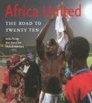 Verwer, Stefan; Broere, Marc; Bode, Chris de - Africa United - 9789460220753 - V9789460220753