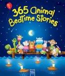 Yo Yo Books - 365 One Minute Bedtime Stories - 9789460339097 - V9789460339097