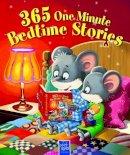 Yoyo Books - 365 ANIMAL BEDTIME STORIES - 9789461954008 - V9789461954008
