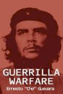 Ernesto Che Guevara - Guerrilla Warfare - 9789562915717 - V9789562915717