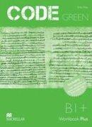 Aravanis, R, Cochrane, S - Code Green Work Book Plus Mpo CD Pack - 9789604472949 - V9789604472949