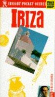 - Ibiza: Insight Pocket Guides - 9789624216271 - KNW0003122