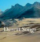 Baaijens, Arita - Desert Songs: A Woman Explorer in Egypt and Sudan - 9789774162114 - V9789774162114