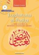 Louis, Samia - Lughatuna Al-Fusha - 9789774163920 - V9789774163920