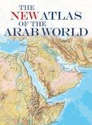 - The New Atlas of the Arab World - 9789774164194 - V9789774164194