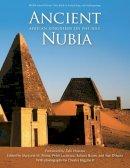 - Ancient Nubia - 9789774164781 - V9789774164781