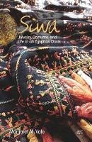 Vale, Margaret M. - Siwa: Jewelry, Costume, and Life in an Egyptian Oasis - 9789774166815 - V9789774166815